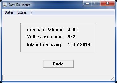 SwiftScanner1